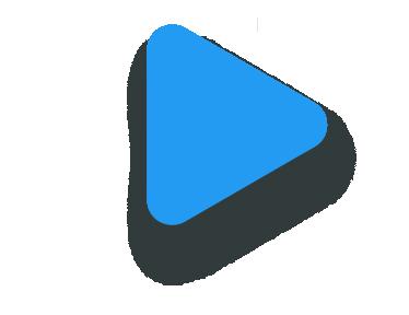 bullet point symbol